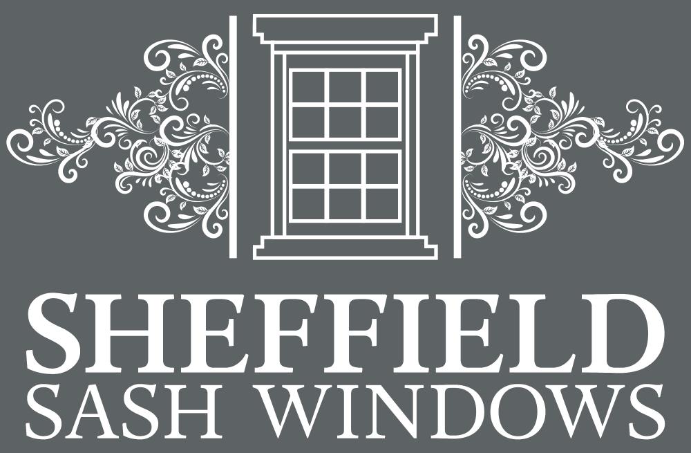 (The) Sheffield Sash Window Company (logo)